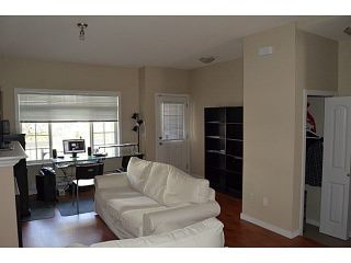 """Photo 3: 12 6852 193RD Street in Surrey: Clayton Townhouse for sale in """"INDIGO"""" (Cloverdale)  : MLS®# F1447121"""