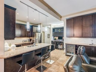 Photo 8: 3303 210 15 Avenue SE in Calgary: Beltline Apartment for sale : MLS®# A1101976