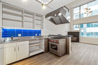 Photo 7: G 489 W 6TH AVENUE in Vancouver: False Creek Condo for sale (Vancouver West)  : MLS®# R2512554