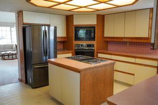 Photo 25: Top Calgary REALTOR®  Sells Sundance Home, Steven Hill - Top Luxury Calgary Realtor