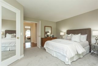 Photo 14: 6078 154A Street in Surrey: Sullivan Station House for sale : MLS®# R2393804
