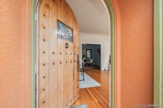 Photo 4: House for sale : 2 bedrooms : 2530 San Marcos Ave in San Diego