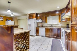 Photo 5: 13098 95 Avenue in Surrey: Queen Mary Park Surrey House for sale : MLS®# R2508069