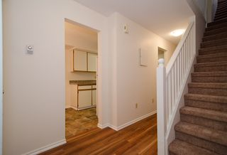 Photo 12: 23 22411 124th Street in Maple Ridge: Townhouse for sale : MLS®# V976782