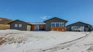 Photo 50: Portion of NE-33-20-21-W2 in Longlaketon: Residential for sale (Longlaketon Rm No. 219)  : MLS®# SK845338