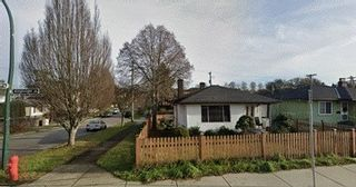 Main Photo: 4606 KNIGHT Street in Vancouver: Knight Land for sale (Vancouver East)  : MLS®# R2557201