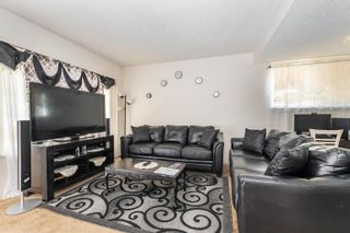 """Photo 15: 63 45185 WOLFE Road in Chilliwack: Chilliwack W Young-Well Townhouse for sale in """"Townsend Greens"""" : MLS®# R2614842"""