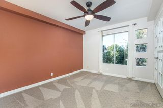 Photo 5: HILLCREST Condo for rent : 2 bedrooms : 3606 1St Ave #202 in San Diego
