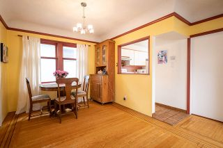 Photo 6: 3116 E 5TH Avenue in Vancouver: Renfrew VE House for sale (Vancouver East)  : MLS®# R2573396