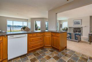 Photo 19: 101 2970 Cliffe Ave in : CV Courtenay City Condo for sale (Comox Valley)  : MLS®# 872763