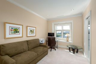 Photo 26: 1128 W 49TH Avenue in Vancouver: South Granville House for sale (Vancouver West)  : MLS®# R2577607