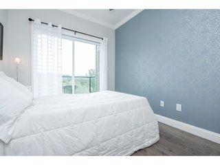 "Photo 14: 403 11566 224 Street in Maple Ridge: East Central Condo for sale in ""CASCADA"" : MLS®# R2239871"