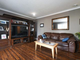 Photo 3: 2200 Tara Pl in : Sk Broomhill House for sale (Sooke)  : MLS®# 855718