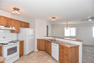 Photo 12: 2305 928 Arbour Lake Road NW in Calgary: Arbour Lake Apartment for sale : MLS®# A1056383
