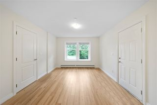 Photo 22: 32712 LIGHTBODY Court in Mission: Mission BC House for sale : MLS®# R2478291