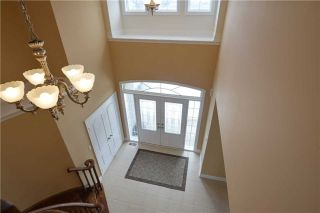 Photo 5: 1208 Milna Dr in Oakville: Iroquois Ridge North Freehold for sale : MLS®# W3698217