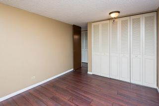 Photo 16: 1704 10883 SASKATCHEWAN Drive in Edmonton: Zone 15 Condo for sale : MLS®# E4241084