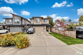 Main Photo: 46259 MAGNOLIA Avenue in Chilliwack: Chilliwack N Yale-Well House for sale : MLS®# R2627043
