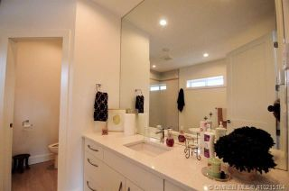 Photo 23: #4 13341 Kidston Road, in Coldstream: House for sale
