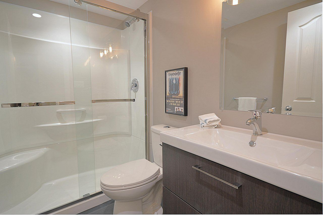 """Photo 20: Photos: 3087 MOSS Court in Coquitlam: Westwood Plateau House for sale in """"WESTWOOD PLATEAU"""" : MLS®# R2154481"""