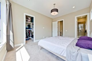 Photo 18: 423 36 Avenue NW in Calgary: Highland Park Detached for sale : MLS®# A1018547