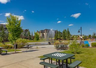 Photo 40: 64 Prestwick Manor SE in Calgary: McKenzie Towne Detached for sale : MLS®# A1092528