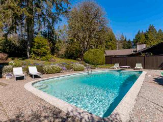 Photo 6: 86 STEVENS Drive in West Vancouver: British Properties House for sale : MLS®# R2568373