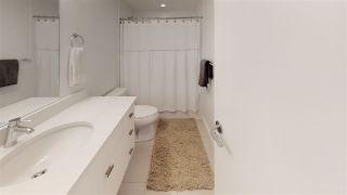 "Photo 11: 3 41488 BRENNAN Road in Squamish: Brackendale 1/2 Duplex for sale in ""RIVENDALE"" : MLS®# R2358190"