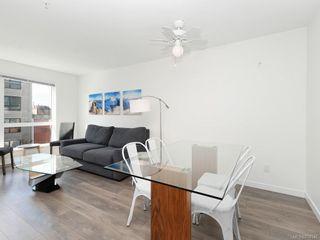 Photo 7: 312 517 Fisgard St in : Vi Downtown Condo for sale (Victoria)  : MLS®# 874546