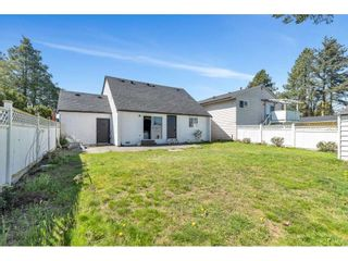 Photo 28: 7162 129A Street in Surrey: West Newton House for sale : MLS®# R2569949