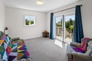 Photo 24: 527 Bunker Rd in : Co Latoria House for sale (Colwood)  : MLS®# 881736