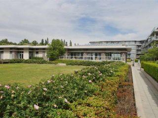 "Photo 19: 518 9371 HEMLOCK Drive in Richmond: McLennan North Condo for sale in ""MANDALAY"" : MLS®# R2598365"