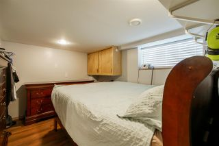 Photo 35: 106 CARROLL Street in New Westminster: The Heights NW House for sale : MLS®# R2576455