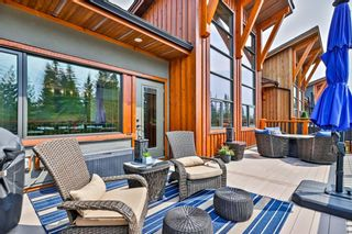 Photo 22: 39 Creekside Mews: Canmore Row/Townhouse for sale : MLS®# A1132779