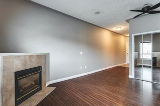 Photo 7: 1106 1514 11 Street SW in Calgary: Beltline Apartment for sale : MLS®# A1141320