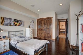 Photo 39: 351 Chapala Point SE in Calgary: Chaparral Detached for sale : MLS®# A1116793