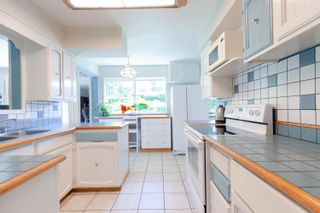 Photo 9: 4391 CAROLYN Drive in North Vancouver: Canyon Heights NV House for sale : MLS®# R2624564