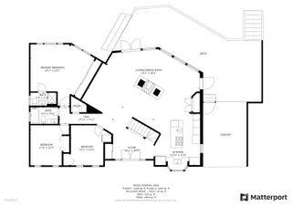 """Photo 37: 40216 KINTYRE Drive in Squamish: Garibaldi Highlands House for sale in """"Garibaldi Highlands"""" : MLS®# R2623133"""