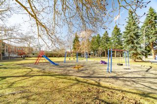 Photo 33: 303 1212 13 Street SE in Calgary: Inglewood Row/Townhouse for sale : MLS®# A1094056