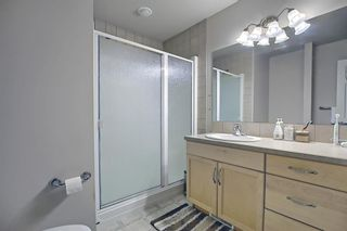 Photo 19: 89 Covepark Crescent NE in Calgary: Coventry Hills Detached for sale : MLS®# A1138289