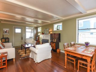 Photo 17: 528 3rd St in COURTENAY: CV Courtenay City House for sale (Comox Valley)  : MLS®# 835838