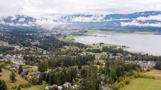 Photo 35: 2750 Northeast 30 Avenue in Salmon Arm: North Broadview House for sale (NE Salmon Arm)  : MLS®# 10168751