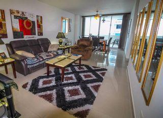 Photo 1: PH Waterview, Panama City 2 Bedroom Condo with Ocean Views