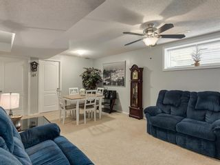 Photo 32: 180 SILVERADO Way SW in Calgary: Silverado Detached for sale : MLS®# A1016012