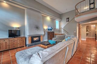 """Photo 8: 1322 OXFORD Street in Coquitlam: Burke Mountain House for sale in """"Burke Mountain"""" : MLS®# R2159946"""