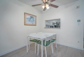 """Photo 6: 211 525 AGNES Street in New Westminster: Downtown NW Condo for sale in """"AGNES TERRACE"""" : MLS®# R2606331"""