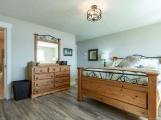 Photo 23: 104 539 Island Hwy in CAMPBELL RIVER: CR Campbell River Central Condo for sale (Campbell River)  : MLS®# 842310