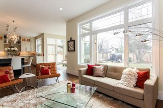 Photo 10: 1111 Premier Way SW in Calgary: Upper Mount Royal Detached for sale : MLS®# A1099076