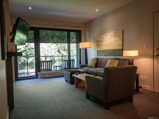 Photo 8: 322 596 Marine Dr in UCLUELET: PA Ucluelet Condo for sale (Port Alberni)  : MLS®# 811135