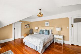 Photo 15: 912 Newport Ave in : OB South Oak Bay House for sale (Oak Bay)  : MLS®# 870554